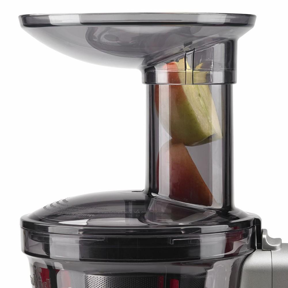KitchenAid® Stand Mixer Slow Juicer Attachment