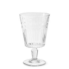 Williams Sonoma Glow Goblets
