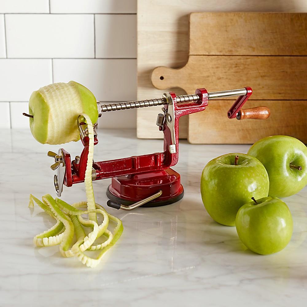Apple Peeler/Corer