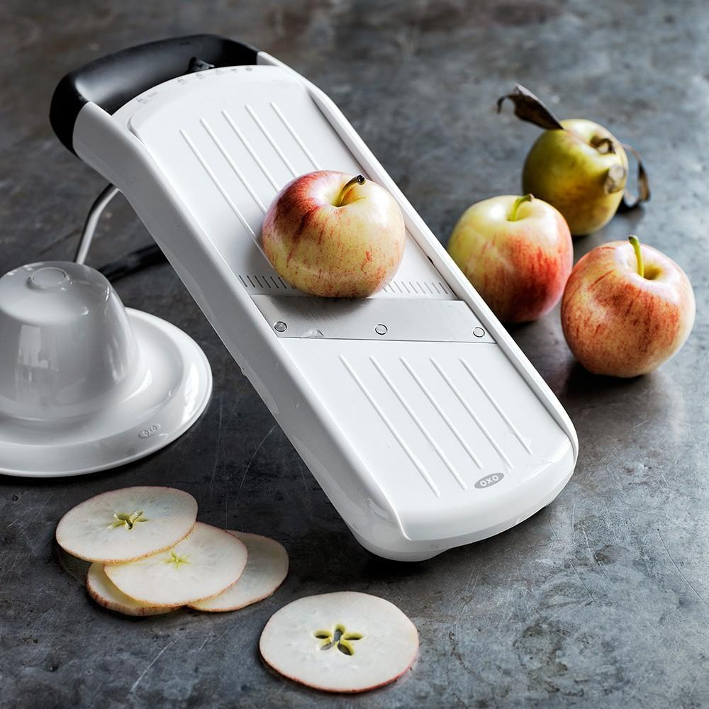 OXO Simple Mandoline