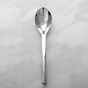 Williams Sonoma Deep Spoon