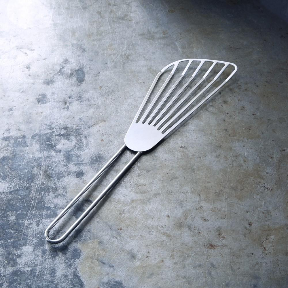 Williams Sonoma Open Kitchen Fish Spatula