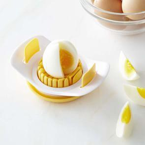 Williams Sonoma Egg Slicer