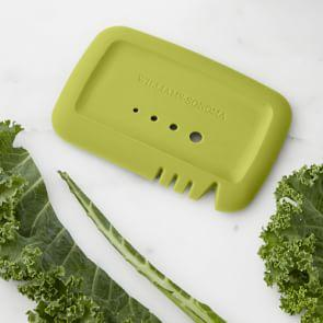 Williams Sonoma Herb & Kale Stripper