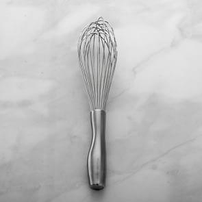 Williams Sonoma Balloon Whisks