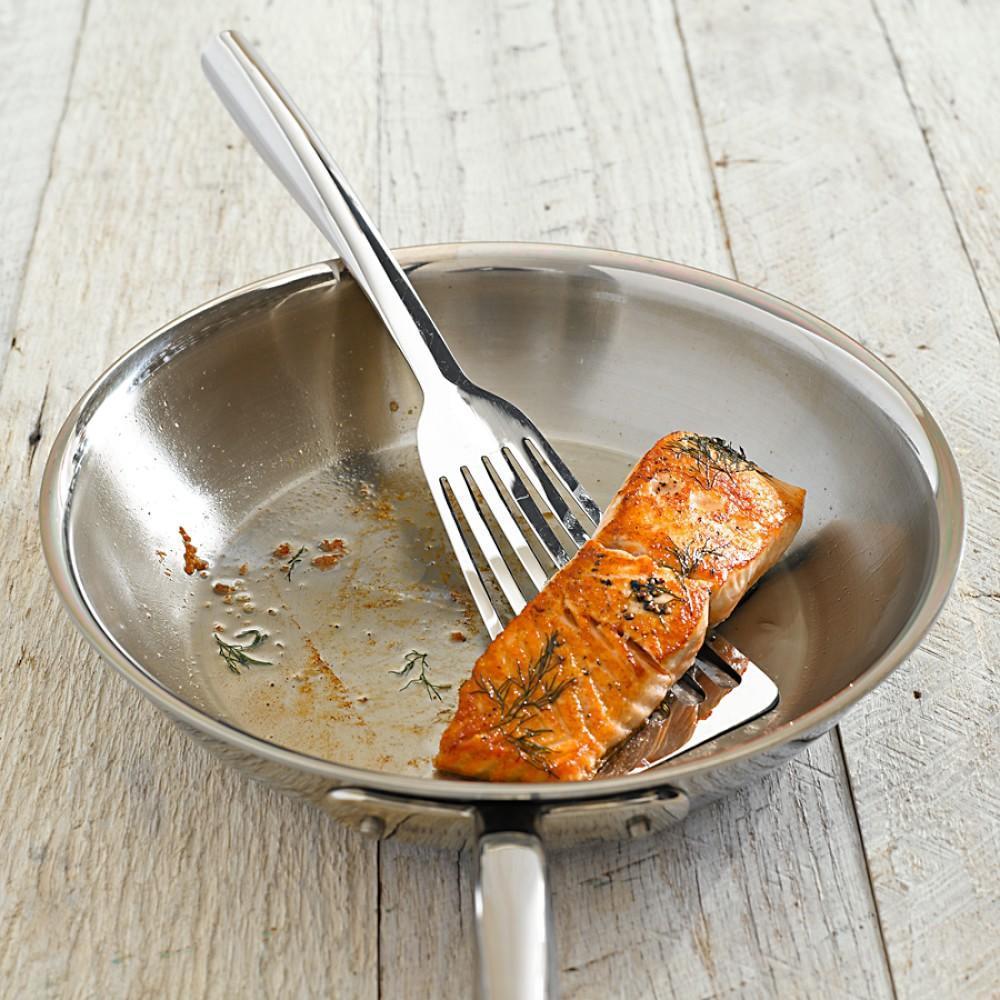 Williams Sonoma Fish Spatula