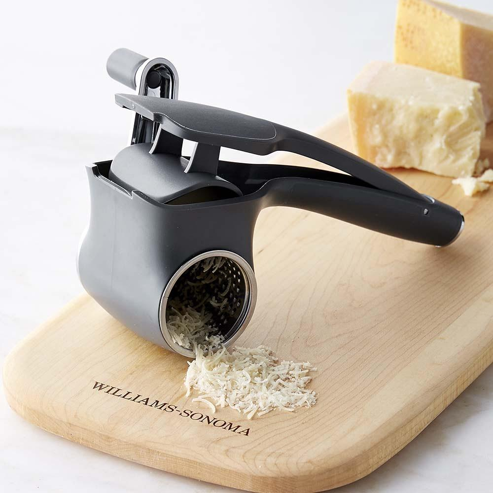 Williams Sonoma Prep Tools Rotary Grater