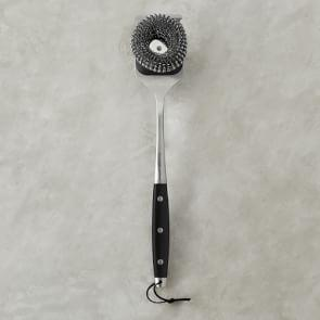 Williams Sonoma BBQ Grill Cleaning Brush