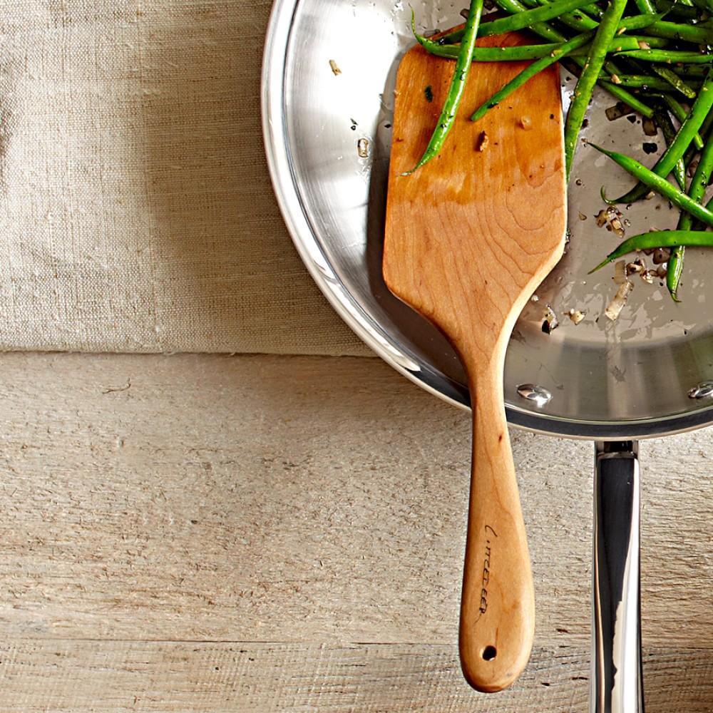 Littledeer Pan Paddle