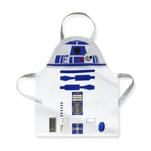 Star Wars R2-D2 Kid's Apron