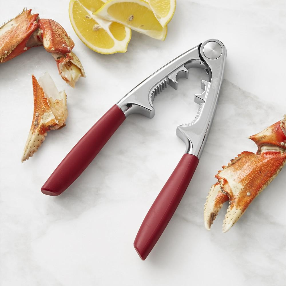 Williams Sonoma Seafood Cracker