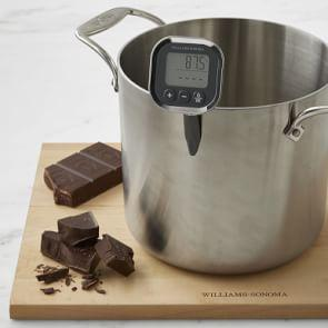 Williams Sonoma Digital Candy Thermometer