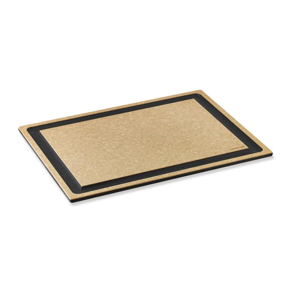 Epicurean Cutting Board with Well