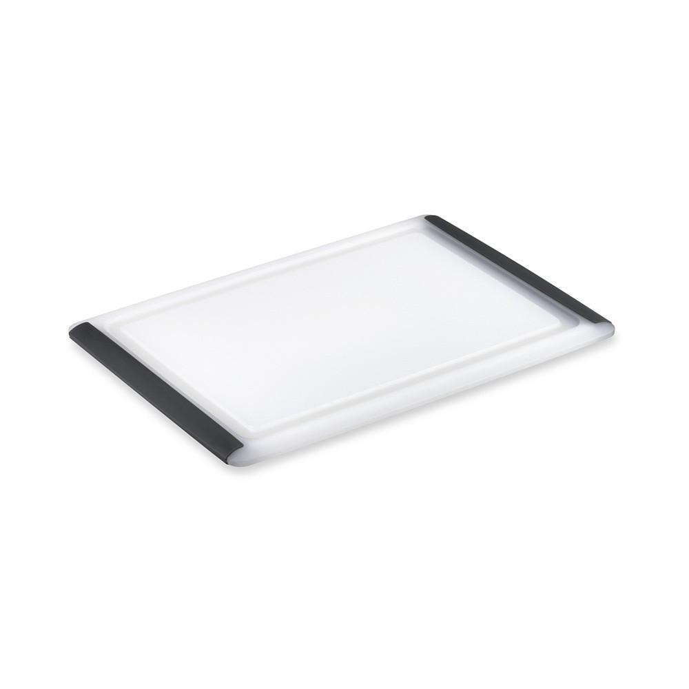 Williams Sonoma Non-Slip Cutting Board