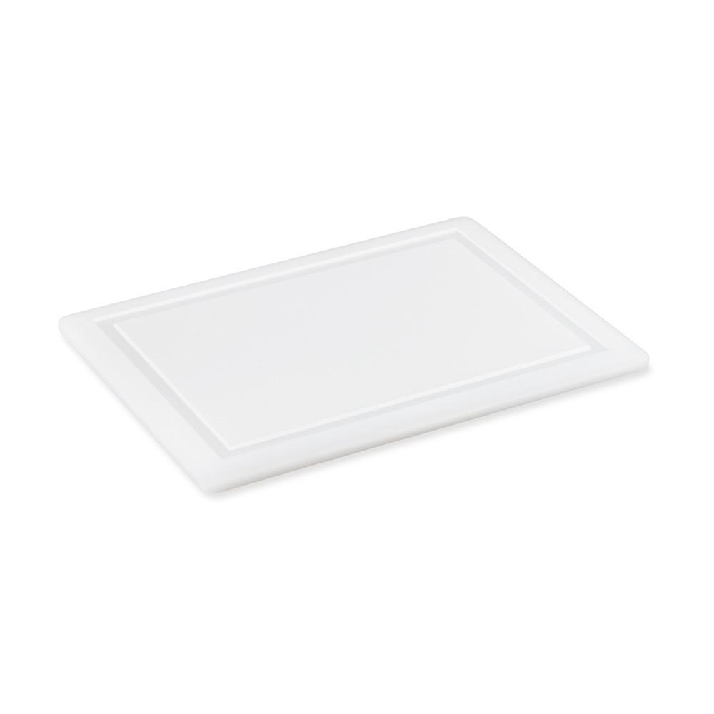 Williams Sonoma Prep Chopping Board with Well