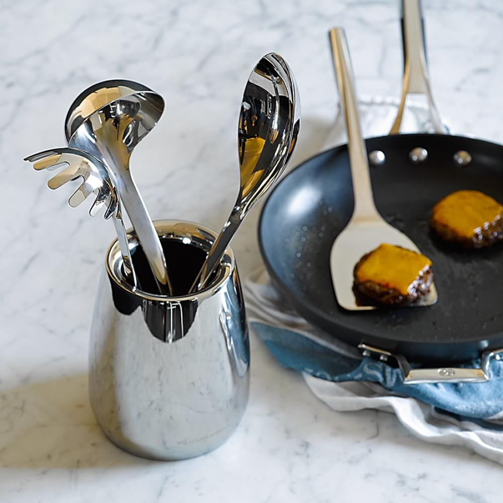 Calphalon Elite Nonstick Frying Pan Williams Sonoma Au