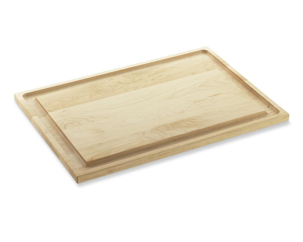 Williams Sonoma Prep Carving Board
