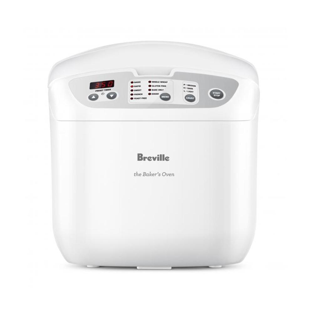 Breville The Baker's Oven