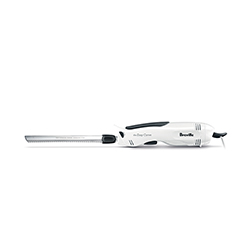 Breville EZY Carve Electric Knife