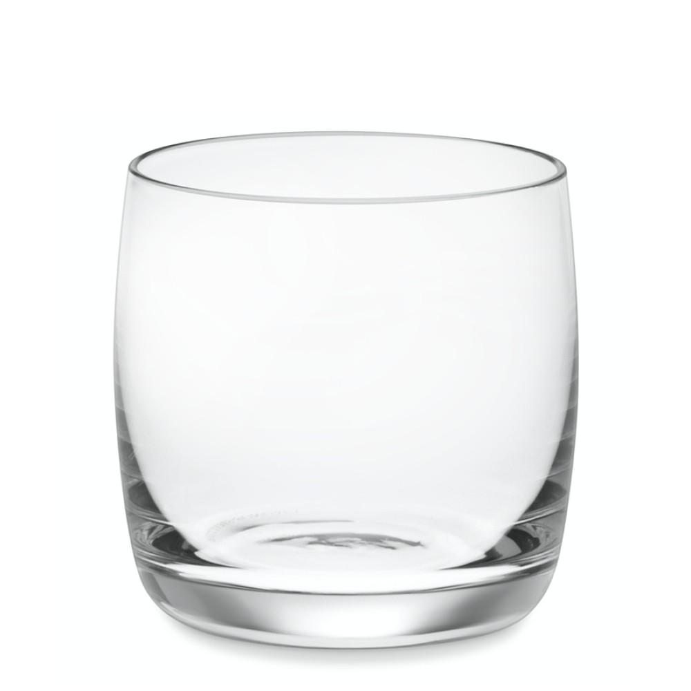 Williams Sonoma Shot Glass