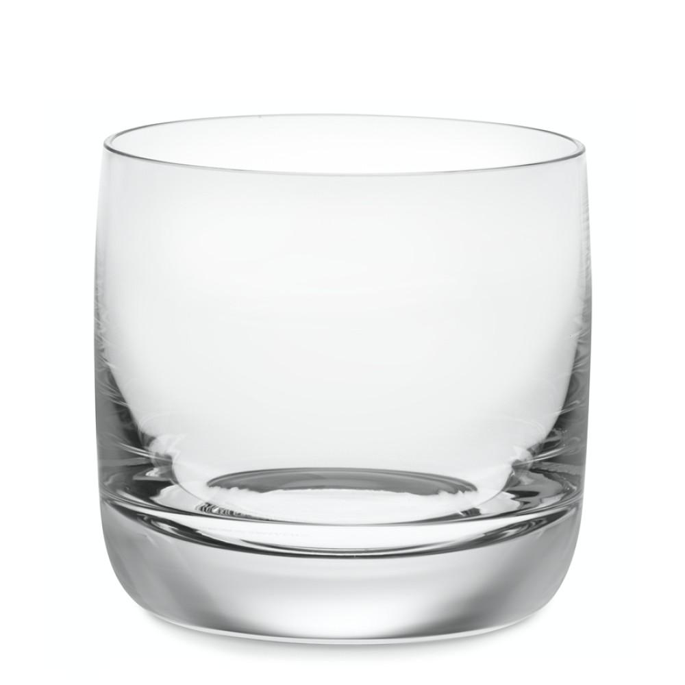 Williams Sonoma Double Old Fashioned Glass