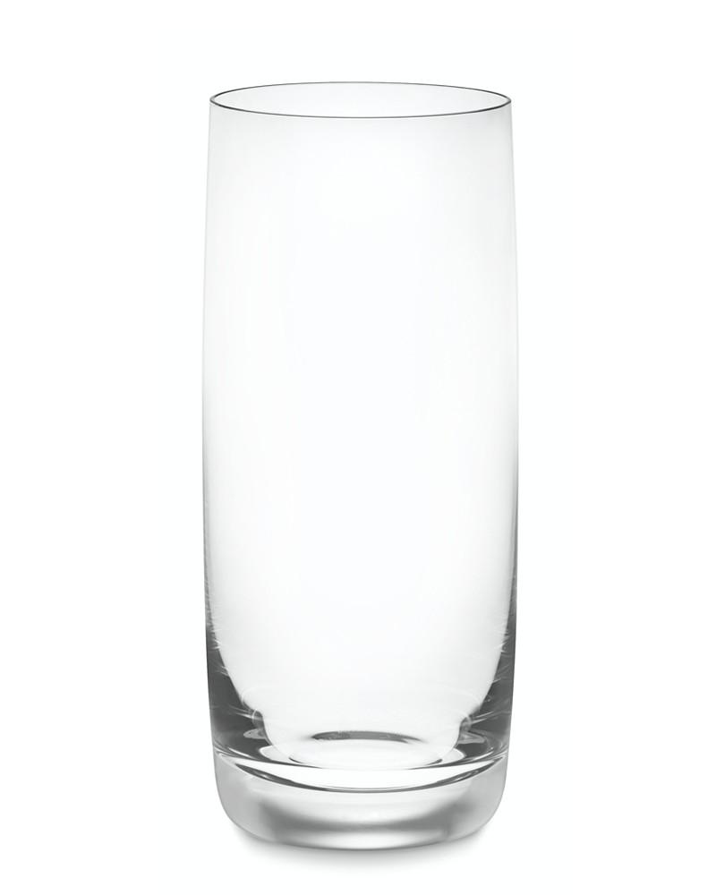Williams Sonoma Highball Glass