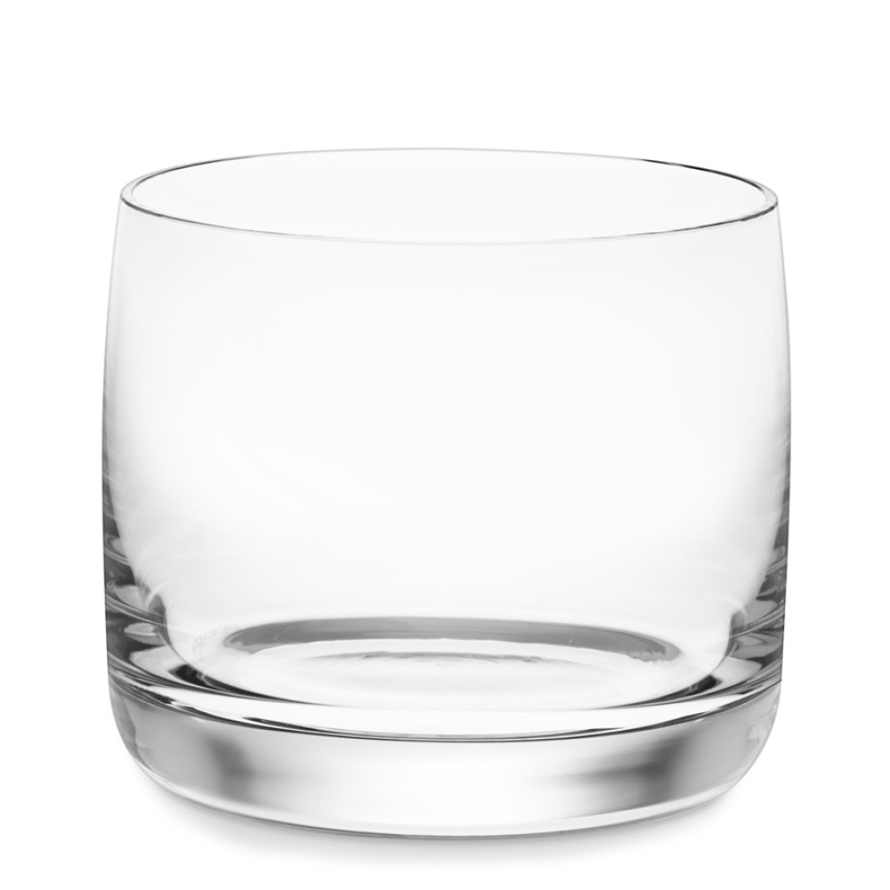 Williams Sonoma Old-Fashioned Glass