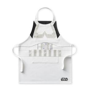 Star Wars™ Storm Trooper Kids Apron