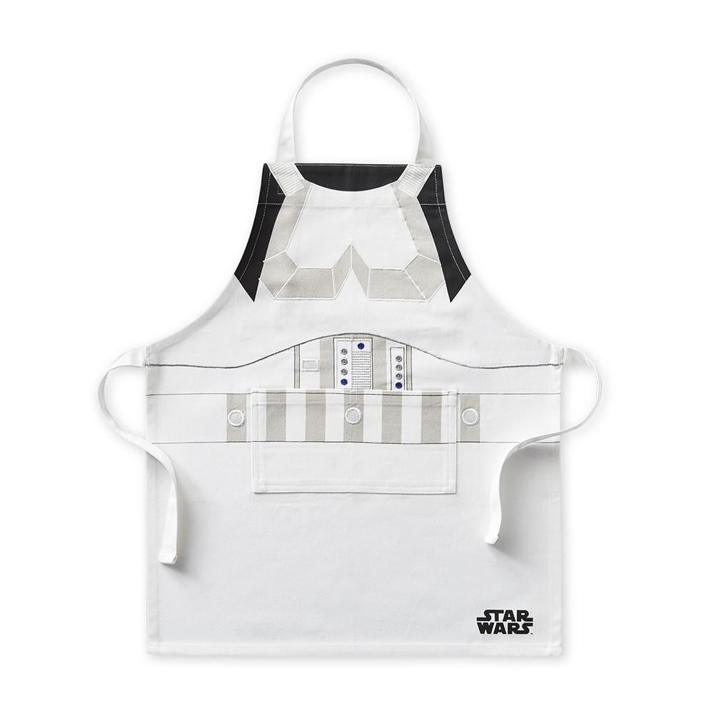 Star Wars™ Storm Trooper Kids Apron