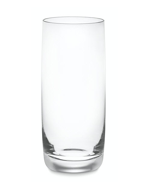 Williams Sonoma Highball Glass