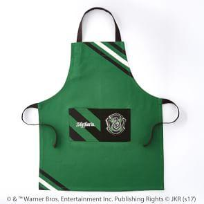 HARRY POTTER™ SLYTHERIN™ Kids' Apron