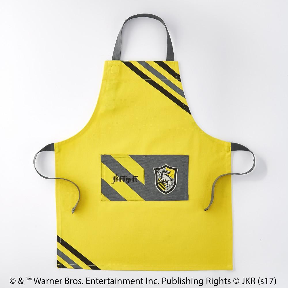 HARRY POTTER™ HUFFLEPUFF™ Kids' Apron