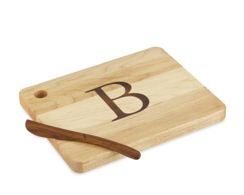 Cheese Boards Amp Accessories Williams Sonoma Au