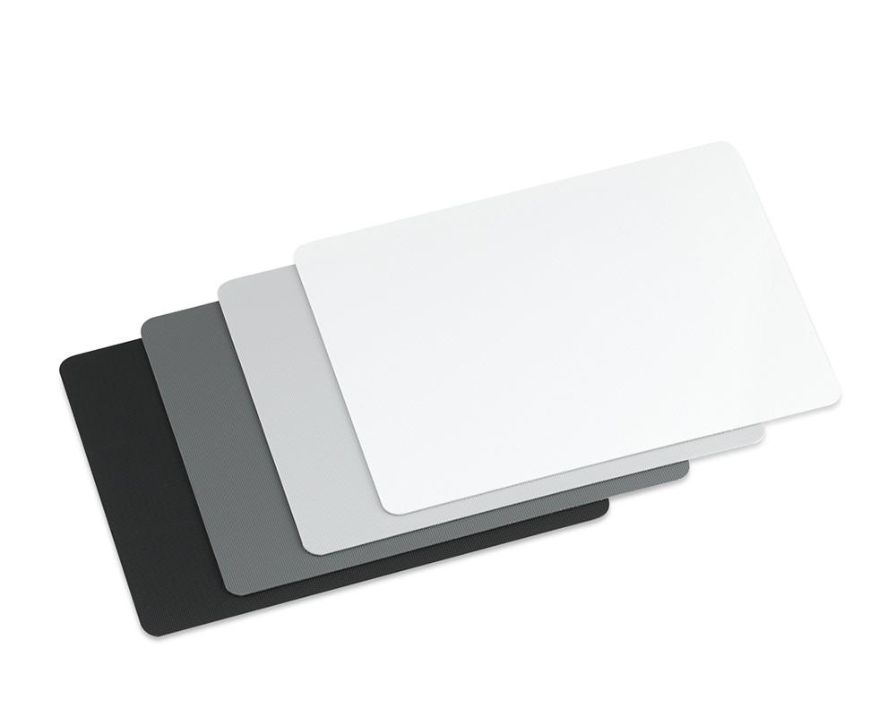 Dexas Flexi Chopping Boards, Set of 4