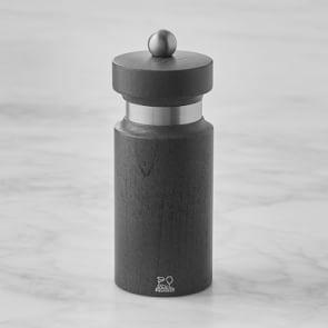 Peugeot Royan Salt & Pepper Mills