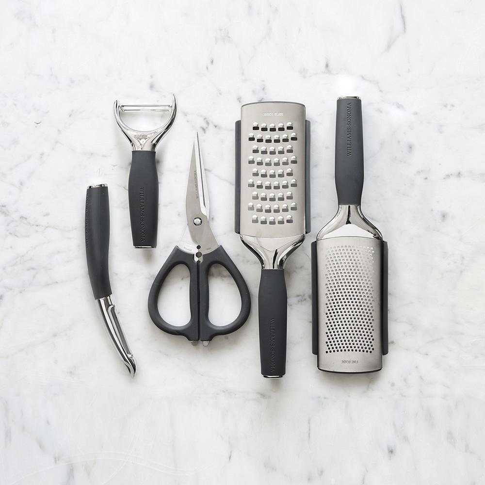 Williams Sonoma Prep Tools Kitchen Shears