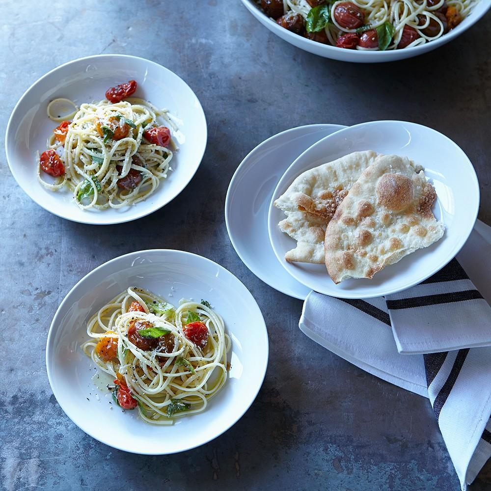 Williams Sonoma Open Kitchen Pasta Bowl