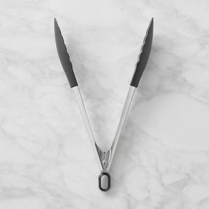 Williams Sonoma Nylon Tongs