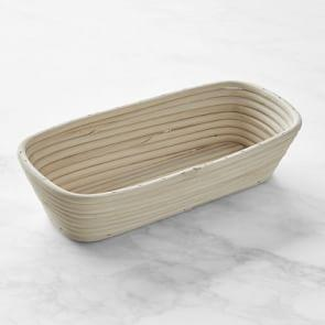 New Bakeware Amp New Baking Tools Williams Sonoma Au