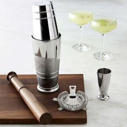 All Bar & Beverage Tools