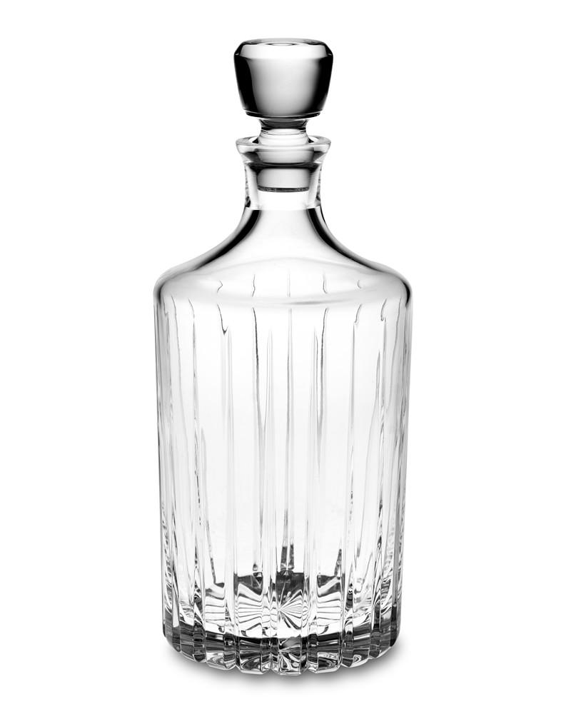 Dorset Spirit Decanter