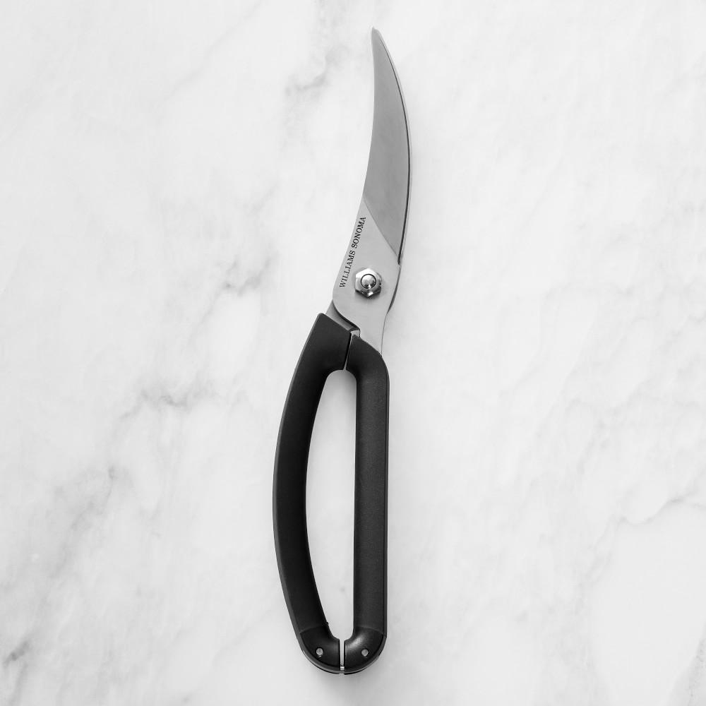 Williams Sonoma Poultry Shears