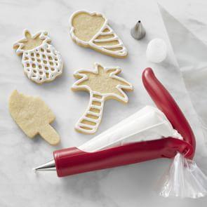 Cake Decorating Tools Amp Baking Tools Williams Sonoma Au
