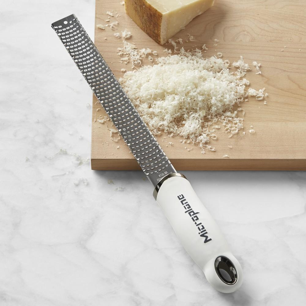 Microplane® Zester