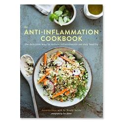 All Cookbooks