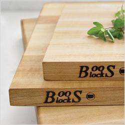 John Boos & Co.