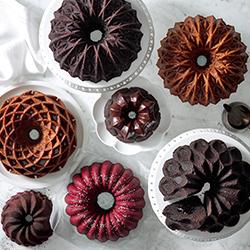 Bakeware Baking Pans Baking Dishes Amp Bakeware Sets