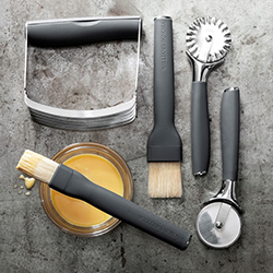 Pastry & Decorating Tools