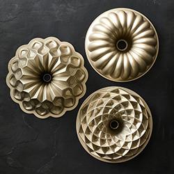Novelty Cake Pans