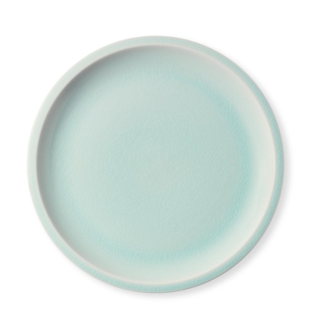 Jars Cantine Dinner Plate, Light Blue | Williams Sonoma AU